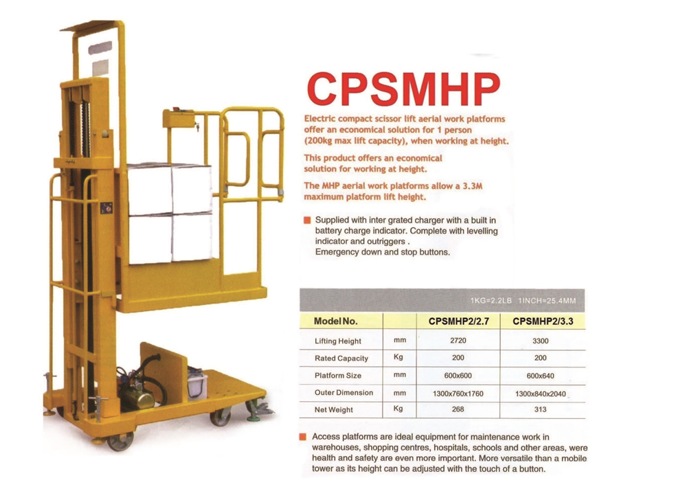 CPS-5-3