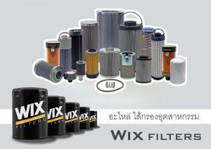 WF-02-JPG