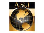 ASJ Worldwide